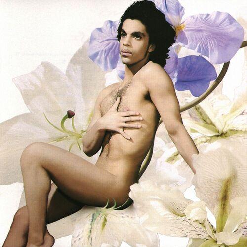 Prince Love sexy full album playlist - Listen now on Deezer