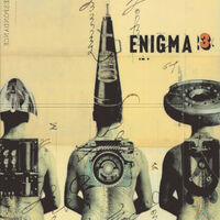 Why! - ENIGMA