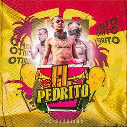 Download Mc Pedrinho - El Pedrito 2020