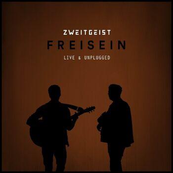 Ohne Umweg (Unplugged) cover