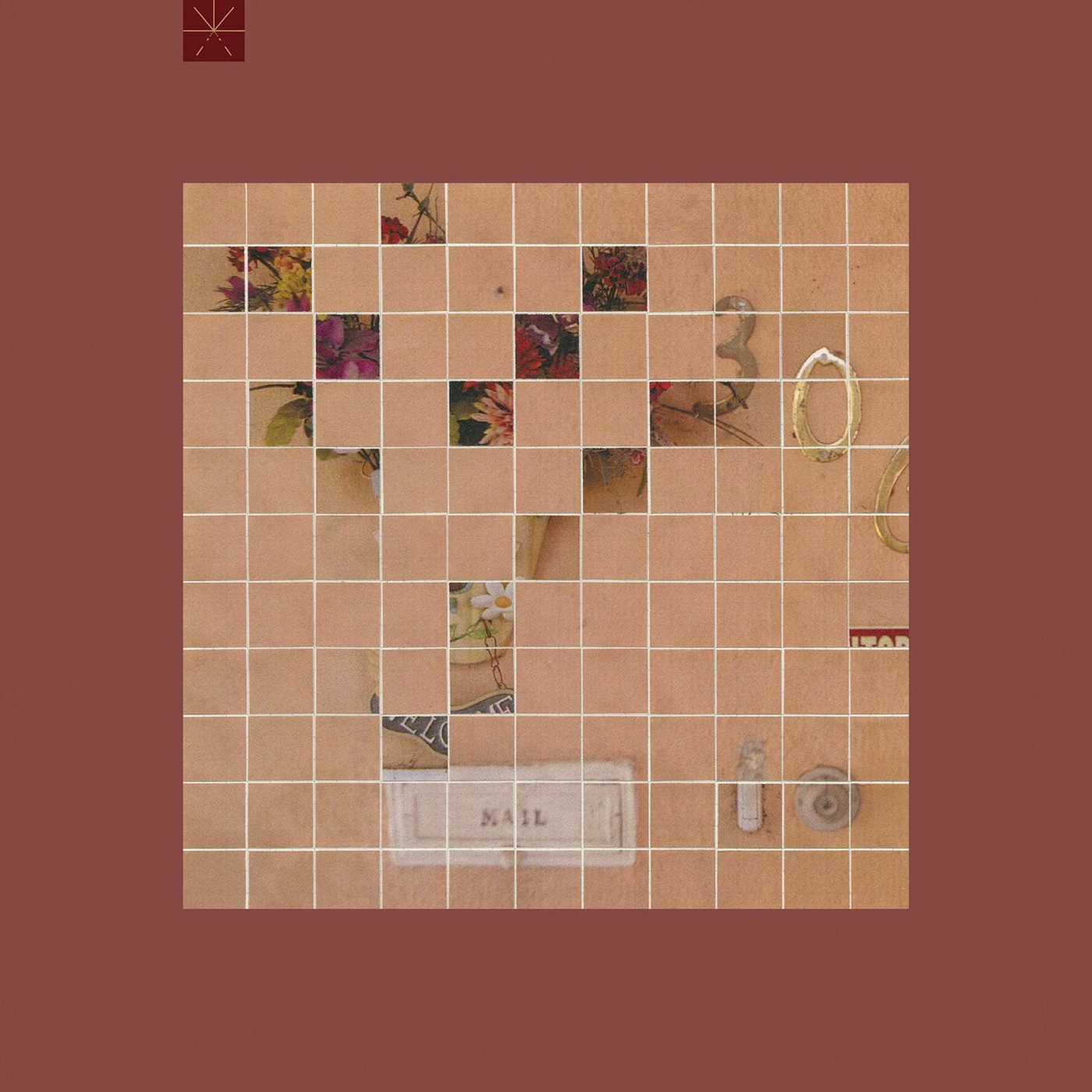 Touche Amore - Stage Four (2016)