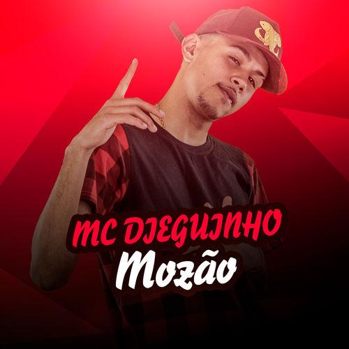 Baixar Música Mozão – MC Dieguinho (2018) Grátis