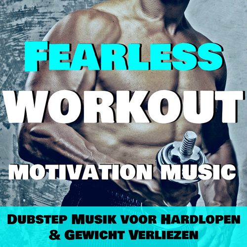 Ibiza Fitness Music Workout & Gym Workout Music Series
