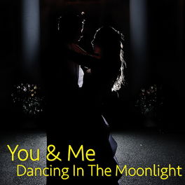 Various Artists You Me Dancing In The Moonlight Lyrics And Songs Deezer Well it's three o'clock in the morning and i'm on the streets again disobeyed another warning i should have been in by ten. moonlight lyrics and songs deezer