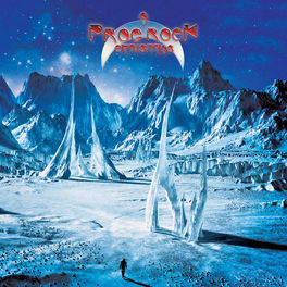 Various Artists - A Prog Rock Christmas