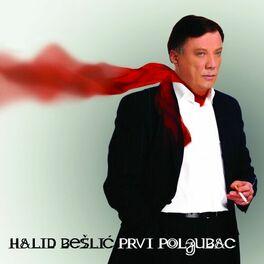 Album cover of Prvi Poljubac