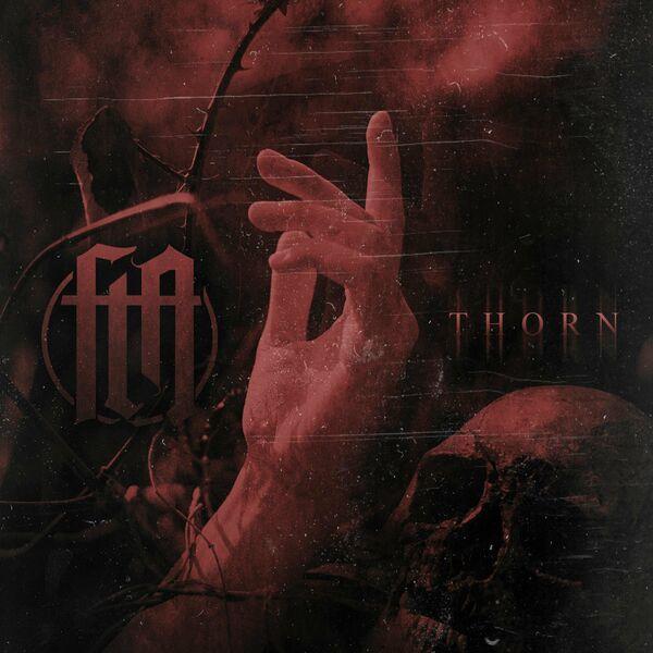Feed the Addiction - Thorn [single] (2020)
