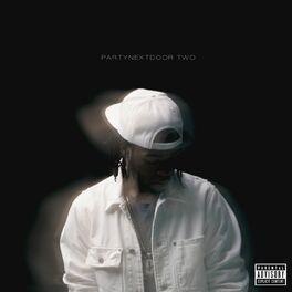 Album cover of PARTYNEXTDOOR TWO