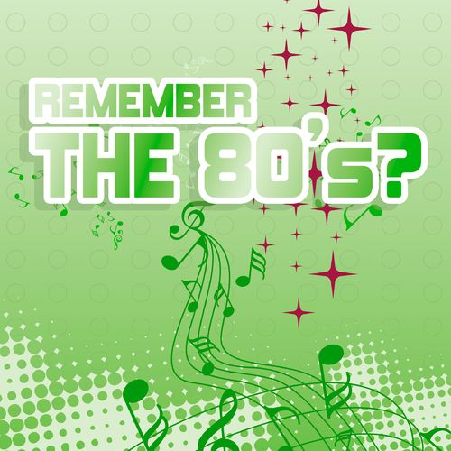SYNG: Remember The 80's - Music Streaming - Listen on Deezer