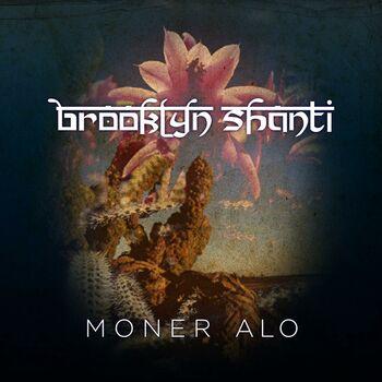 Moner Alo (feat. Anoura) (Dub Sharma Remix) cover