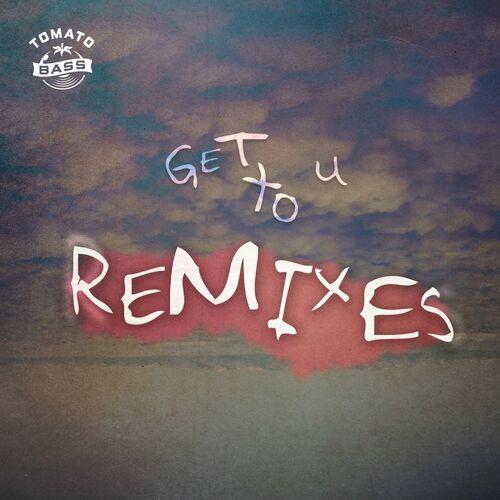 Download Spag Heddy - Get To U Remixes mp3