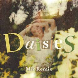 Download Katy Perry - Daisies (MK Remix)