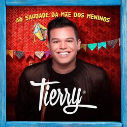 A Gente Fez Amor - Tierry Download