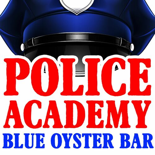 All American Soundtrack Kings Blue Oyster Bar Theme From Police