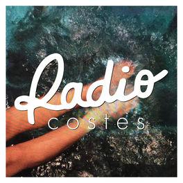 Album cover of Radio Costes #3