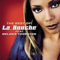 You Won't Forget Me - LA BOUCHE