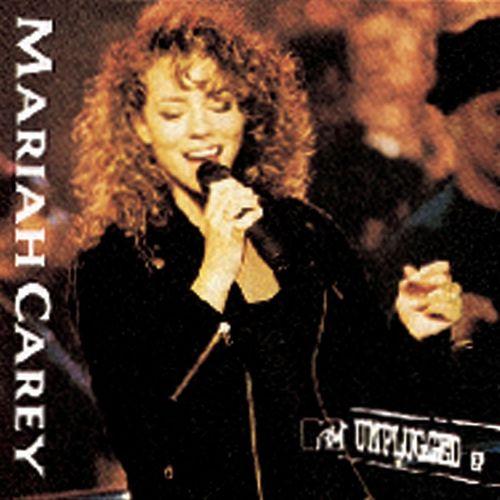 Baixar Single I'll Be There – Mariah Carey, Trey Lorenz (1992) Grátis