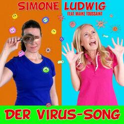 Der Virus-Song
