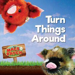Turn Things Around