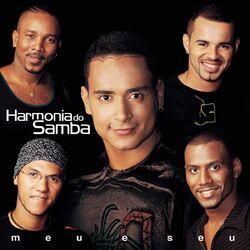 Download Harmonia Do Samba - Meu E Seu 2003