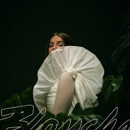 Album cover of Empire