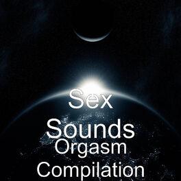 Cum swallowing sex gif