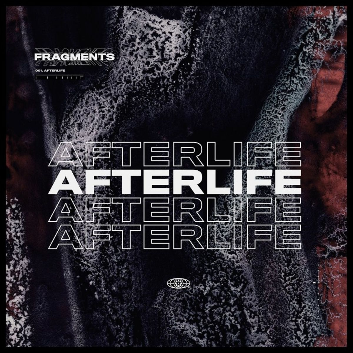 Fragments - Afterlife [single] (2020)