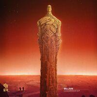 Colossus - BILLAIN