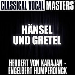 Classical Masters (Hänsel Und Gretel)