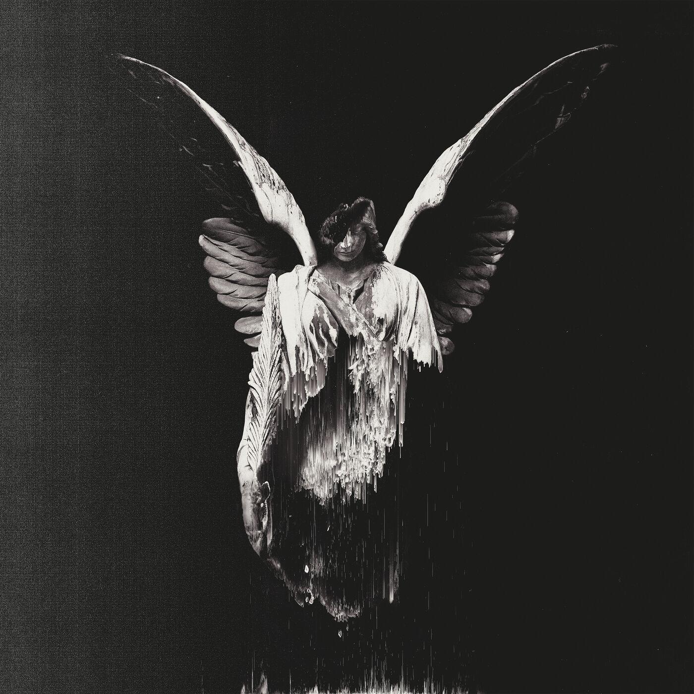 Underoath - Erase Me (Deluxe Edition) (2019)
