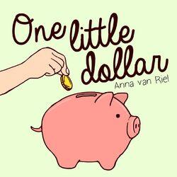 One Little Dollar