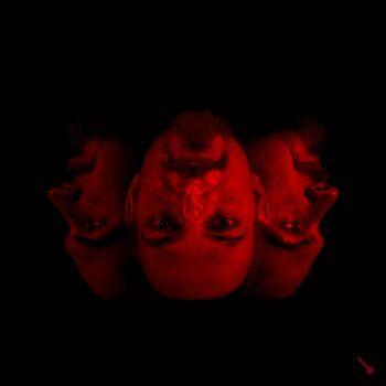 Vain (feat. Eleni) cover