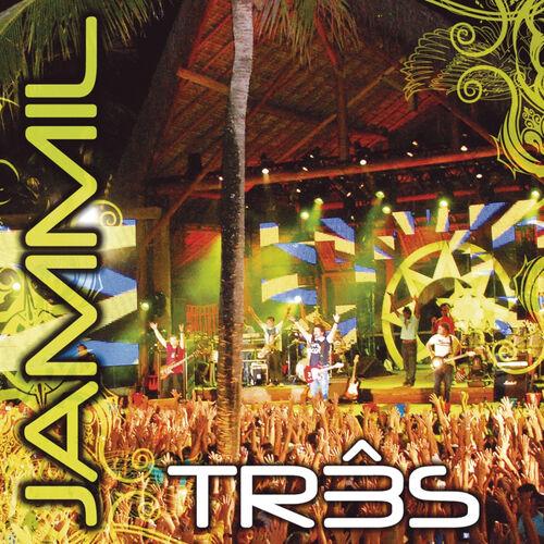 Baixar Single Jammil Três, Baixar CD Jammil Três, Baixar Jammil Três, Baixar Música Jammil Três - Jammil 2018, Baixar Música Jammil - Jammil Três 2018