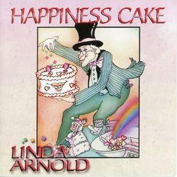 Happiness Cake