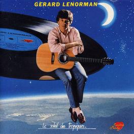 Album cover of Le soleil des tropiques