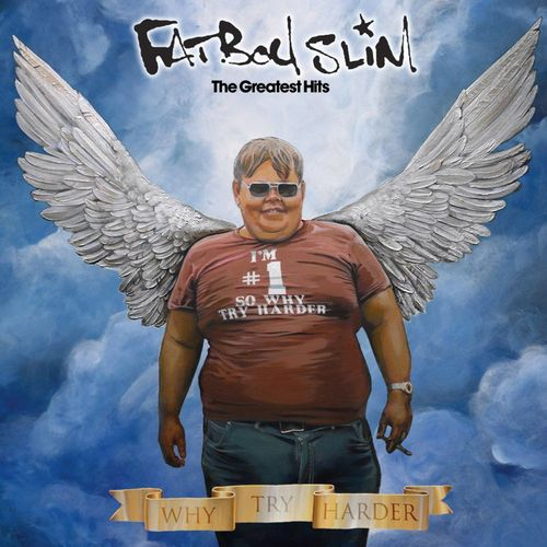 fatboy slim funk soul brother