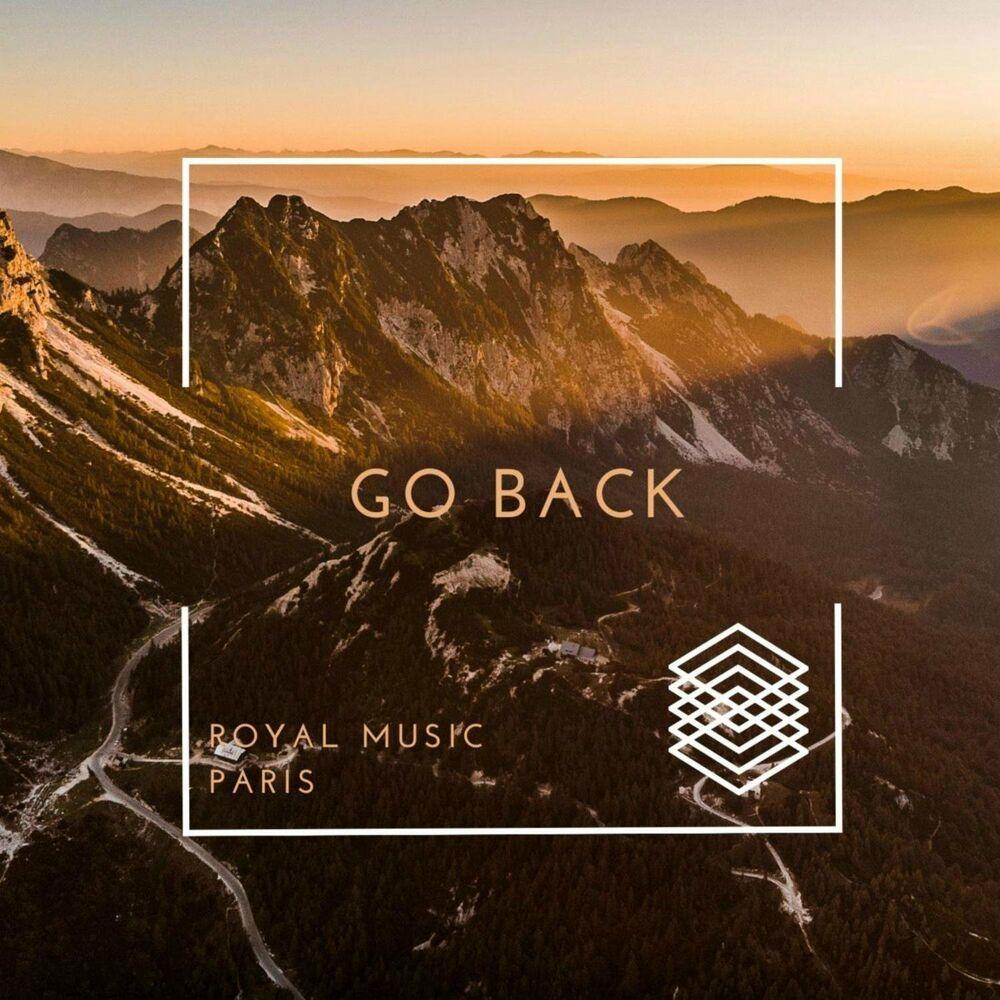 Go Back (Radio Mix)
