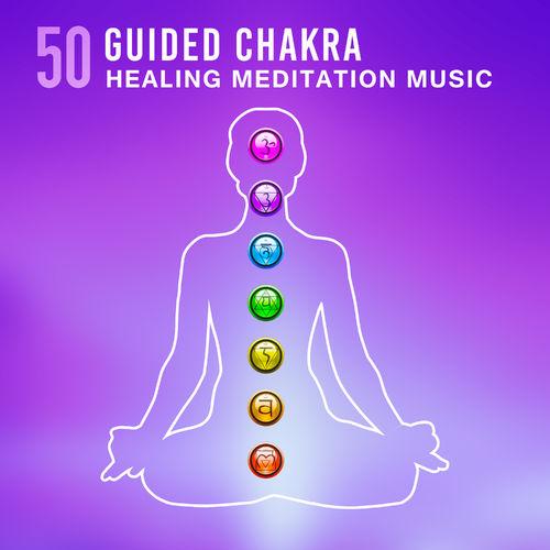 Opening Chakras Sanctuary - Soul Star Chakra: Padaka 108