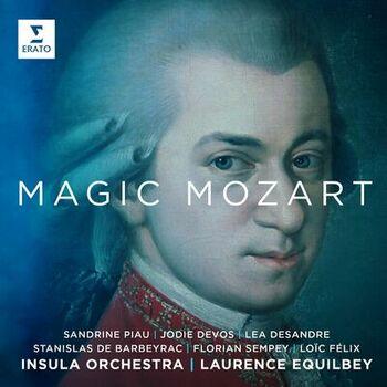 Mozart: Le nozze di Figaro, K. 492, Act IV: