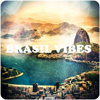 Denguinho (Feat. Daniella Firpo) cover
