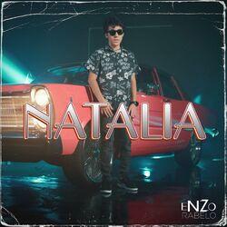 Natalia - Enzo Rabelo Download