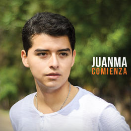 Album cover of Comienza