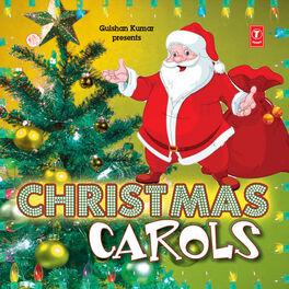 Streaming Christmas Music.Vizy Alfred Christmas Carols Music Streaming Listen On