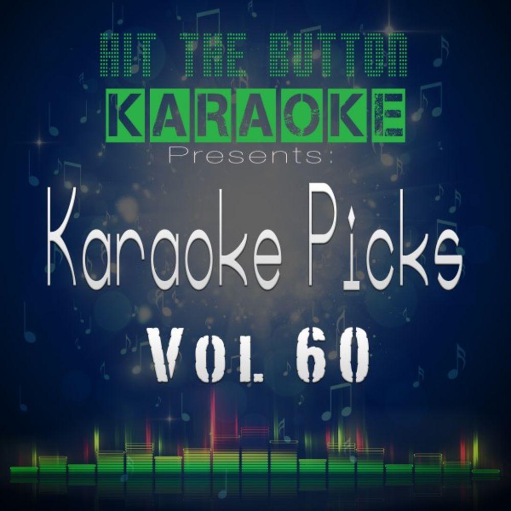 High on Life (Originally Performed by Martin Garrix Ft. Bonn) (Karaoke Version)