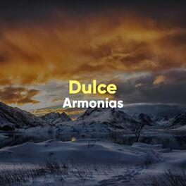 Album cover of # 1 Album: Dulce Armonías