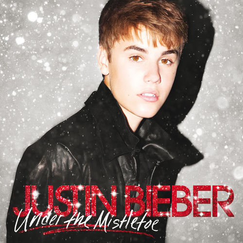 Baixar Single Under The Mistletoe (Deluxe Edition), Baixar CD Under The Mistletoe (Deluxe Edition), Baixar Under The Mistletoe (Deluxe Edition), Baixar Música Under The Mistletoe (Deluxe Edition) - Justin Bieber 2018, Baixar Música Justin Bieber - Under The Mistletoe (Deluxe Edition) 2018
