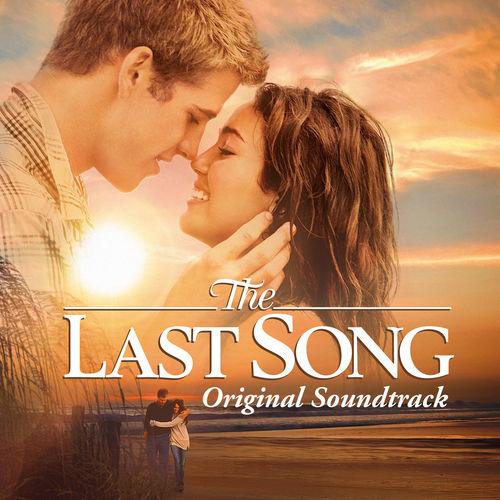 Baixar CD The Last Song – VA (2010) Grátis