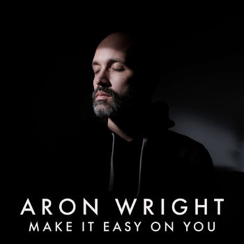 Make It Easy on You cover