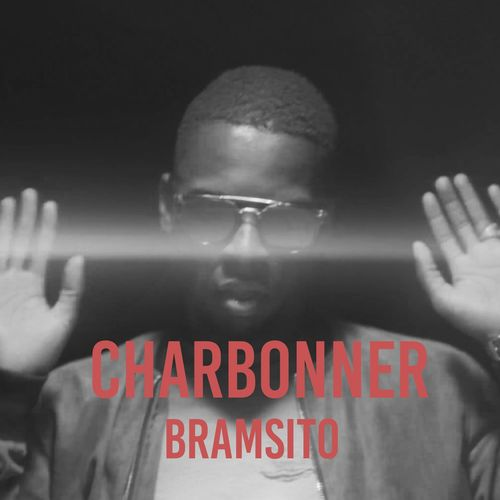 bramsito charbonner