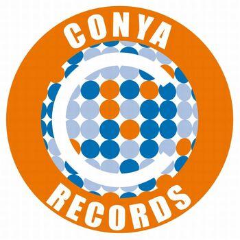 Rhythm cover